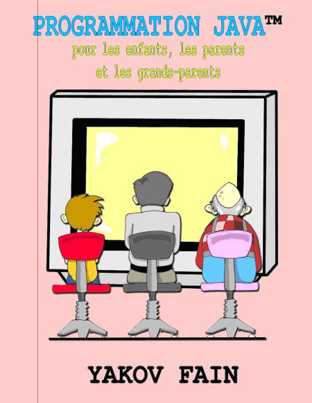 Recommanderiez-vous pour initier les enfants à la programmation