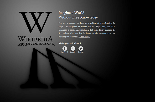 http://ftp-developpez.com/gordon-fowler/SOPA%20PIPA/WikipediaBlackOut.png